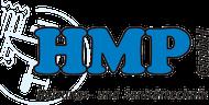 HMP Heizungs- und Sanitärtechnik GmbH